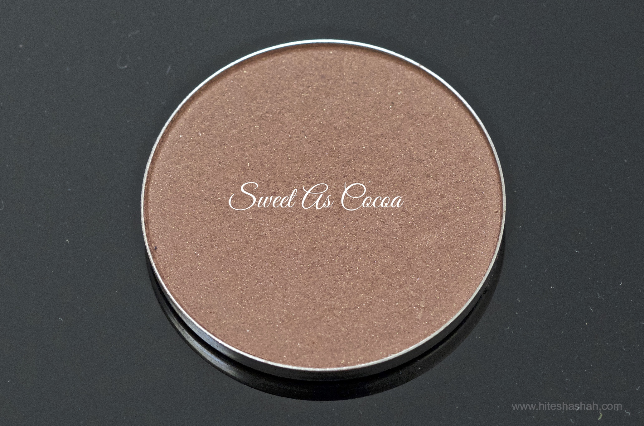 Favorite MAC Blushes for Medium, Olive , Brown Skin tones.
